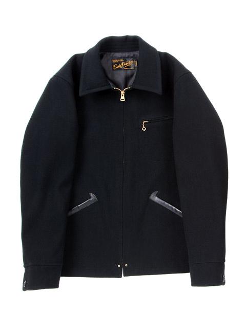 Cootie-Wool-Sport-JKT01.jpg