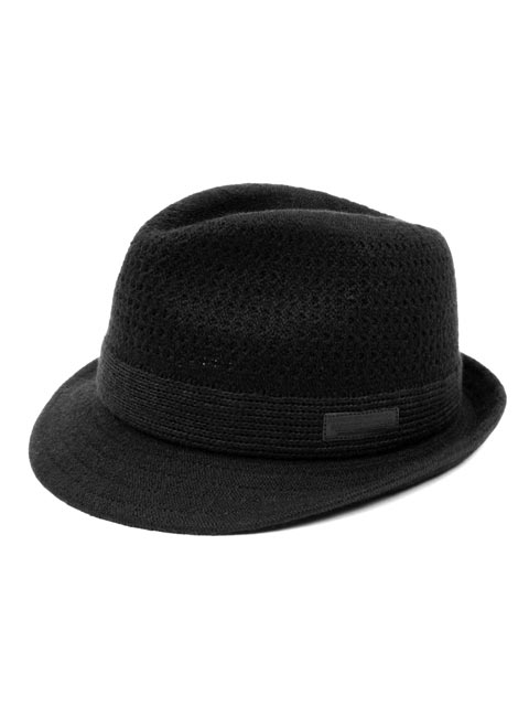 cootie-hilton-hat01.jpg
