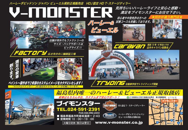 vmonster01_20100805111227.jpg