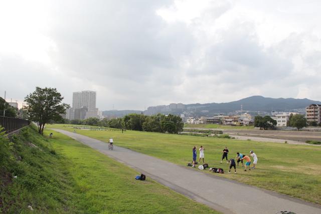 0801武庫川