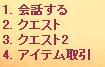 100428_030.jpg