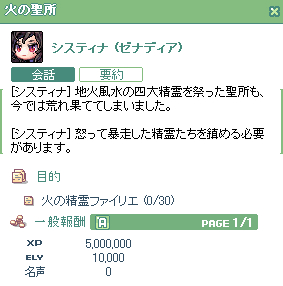 100428_034.jpg