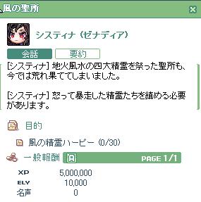 100428_035.jpg