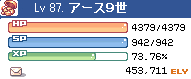 2010514_030.jpg