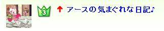 201071_104.jpg