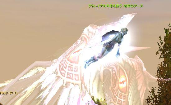 2010725_111.jpg