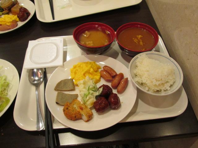 静岡ツアー 038
