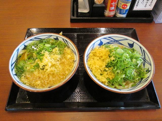 静岡ツアー 051