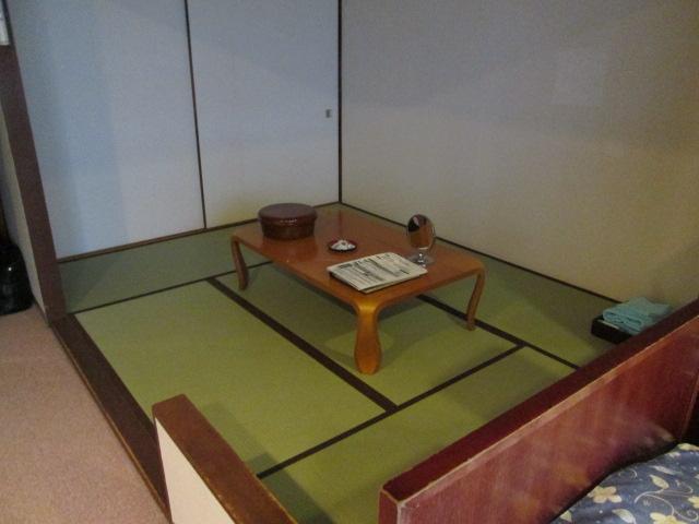静岡ツアー 057