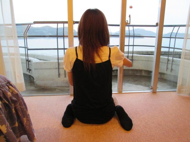 静岡ツアー 061