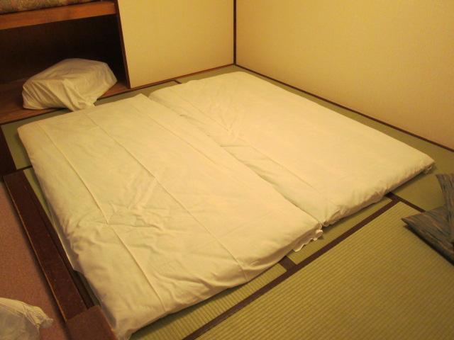 静岡ツアー 086