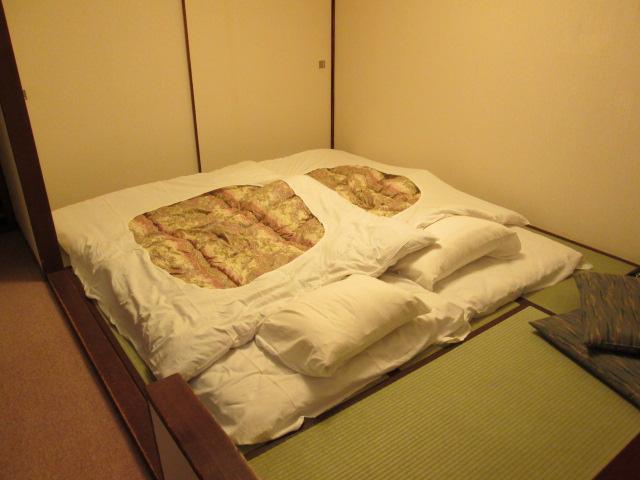 静岡ツアー 089
