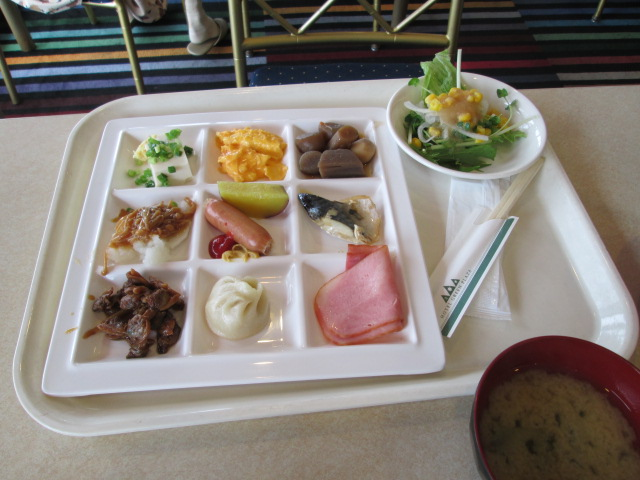 静岡ツアー 091