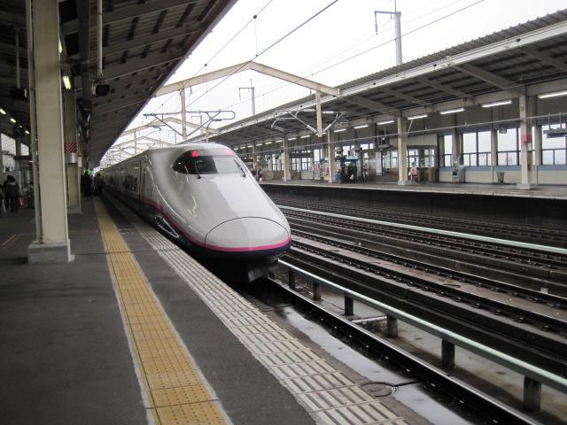 福島 003