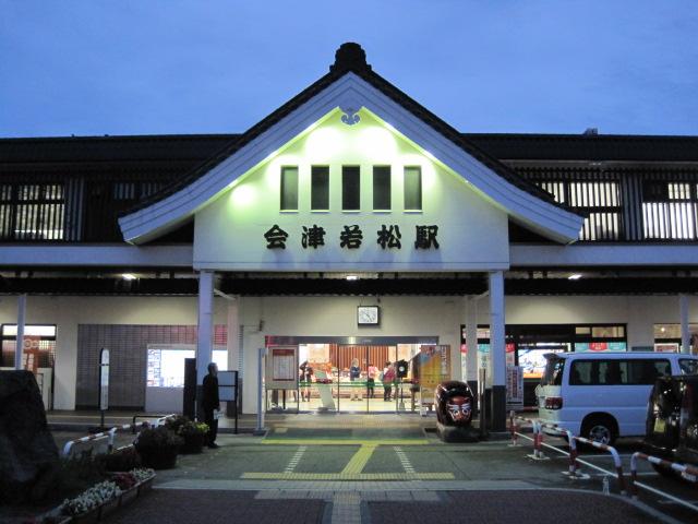 福島 047