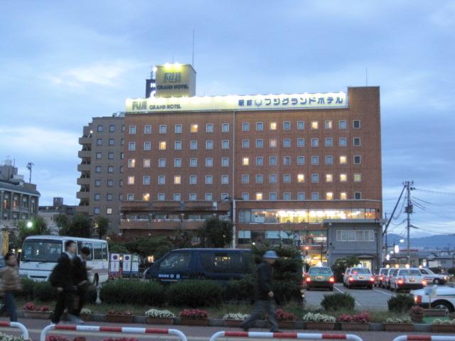 福島 045