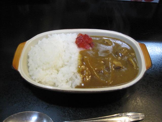 福島 097