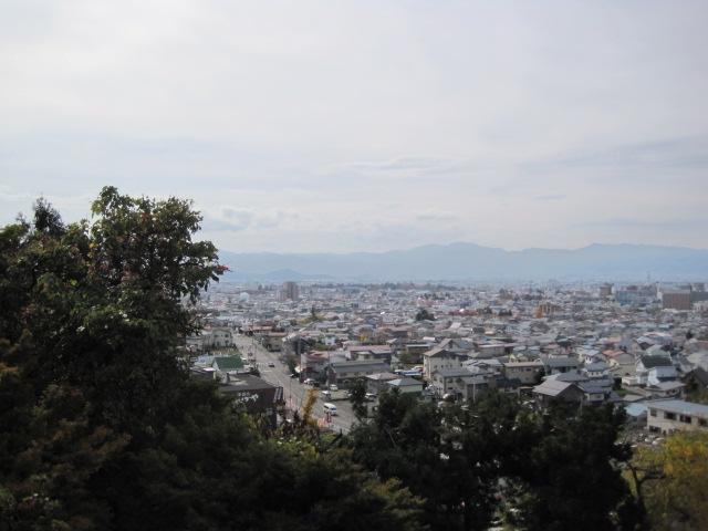 福島 121