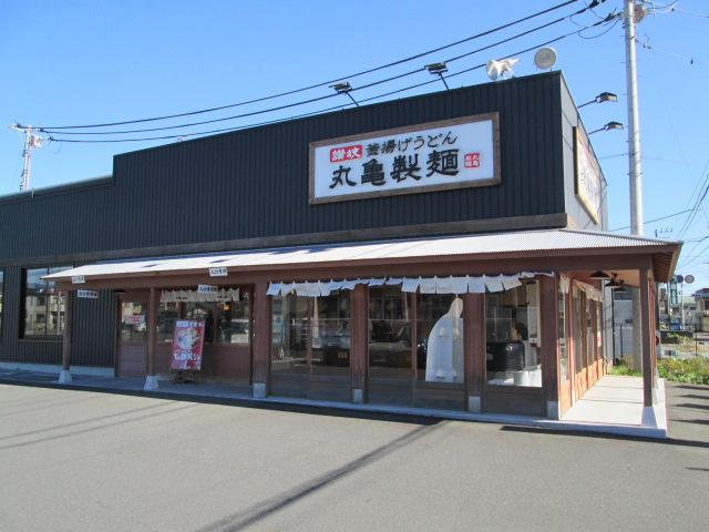 丸亀 001
