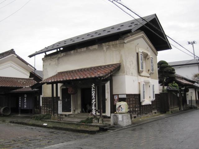福島 030