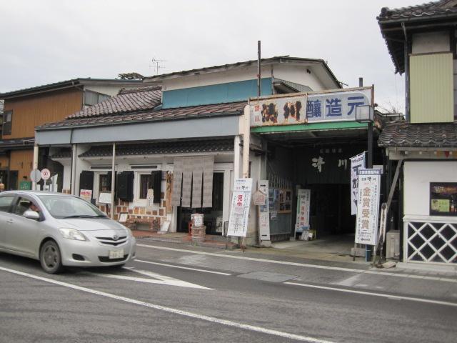 福島 036