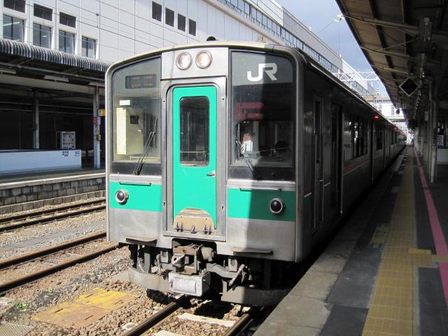 福島 214