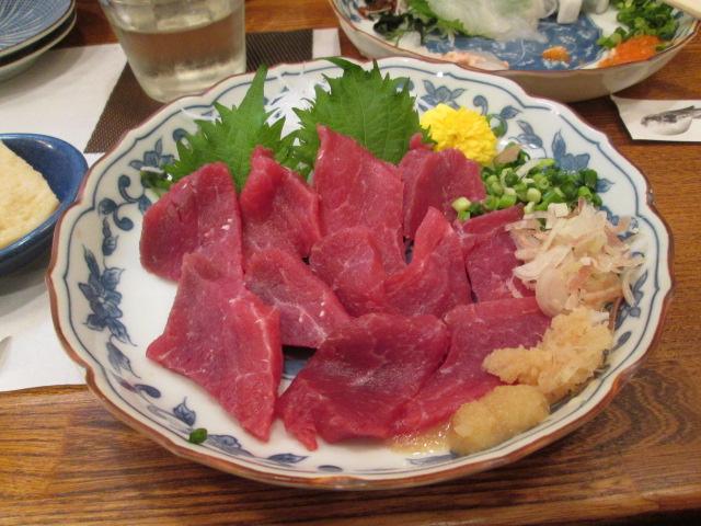 横須賀 025