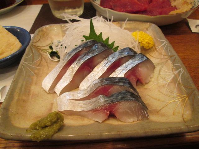 横須賀 027