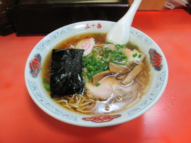 静岡 038
