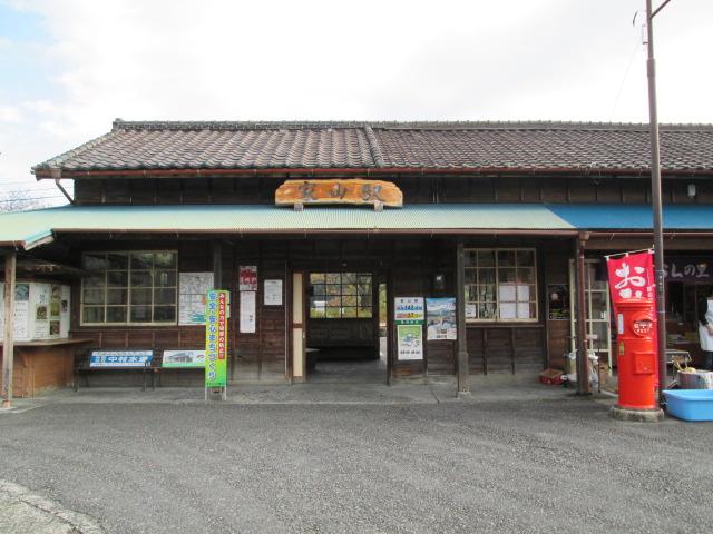 静岡 010
