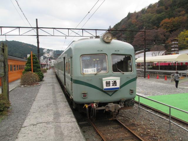 静岡 018