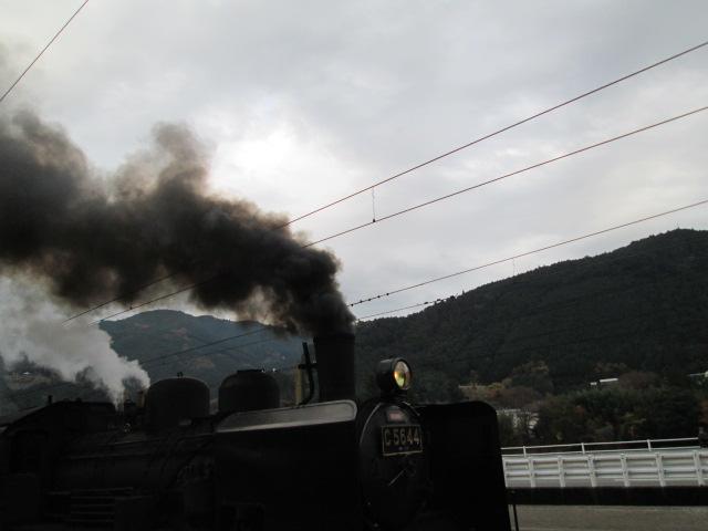 静岡 030