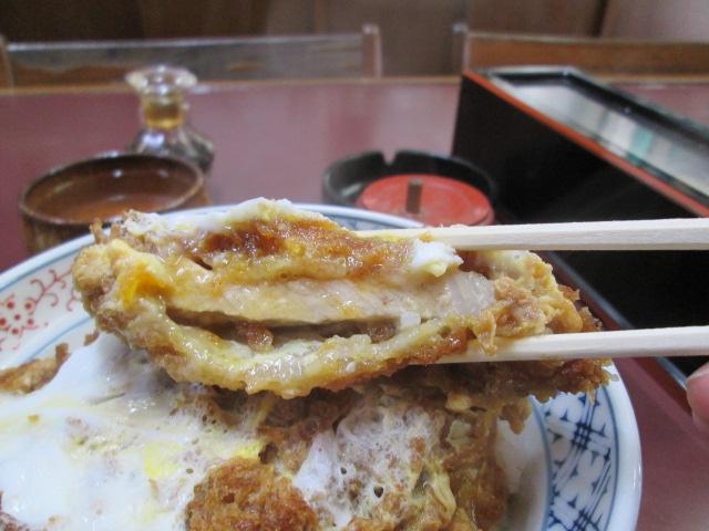 鎌倉 012