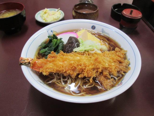 鎌倉 013
