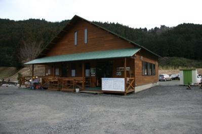 20111121-1