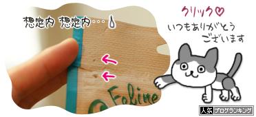 blogrankingbanr0197