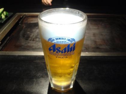 111026_生ビール