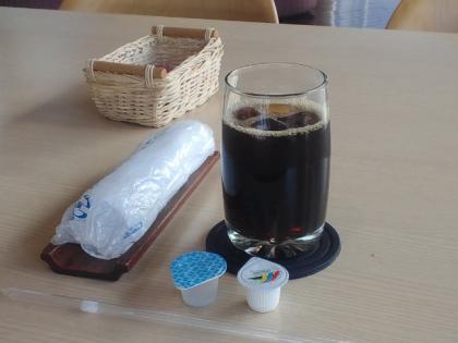 111109_アイスコーヒー