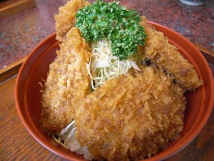 111119_ソースカツ丼