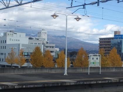 111121_前橋駅
