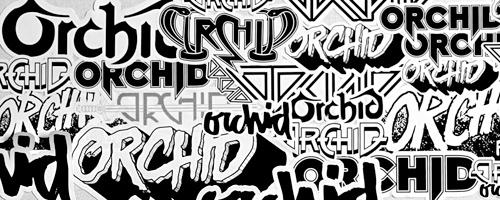 orchid-logo.jpg