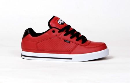 wiz-2-red-450x290.jpg
