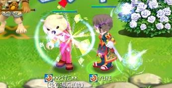 20100215-6-YUKI.jpg