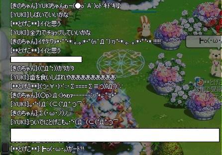 20100329-9-YUKI.jpg