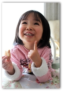 童話クッキー 親指姫 (8)
