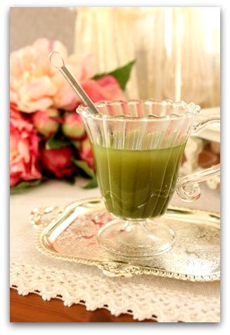 美力青汁 (2)