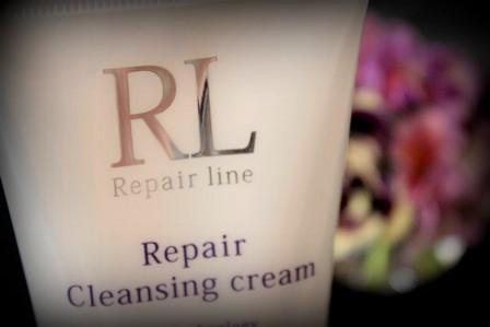 RL リペアクレンジングクリーム (2)