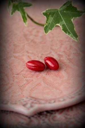 スリムアップトマト (2)