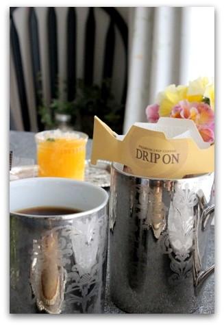 キーコーヒー ドリップオン (7)