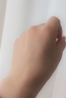 NANACOSTAR ハンドクリーム (5)